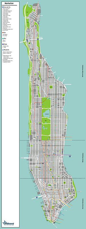 300px-Map-USA-Manhattan01
