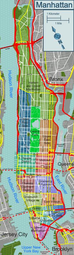 Manhattan_districts_51811