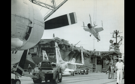 04_Intrepid-Vietnam-War_V1_460x285