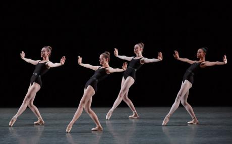 06_NYC-Ballet-2015_V1_460x285