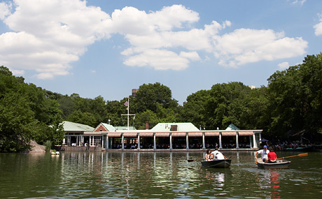 09 boathouse_v2_460x285