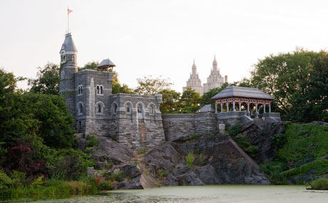 10 belvederecastle_v1_460x285