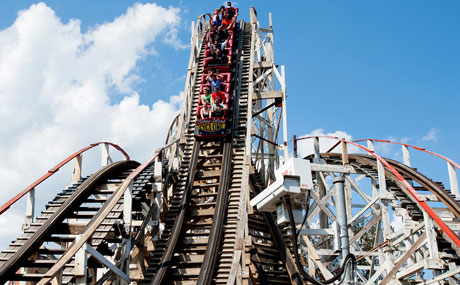 Coney-Island-Cyclone_V1_460x285