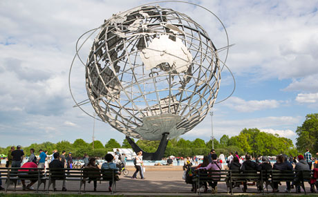 Flushing-Meadows-Corona-Park_V1_460x285