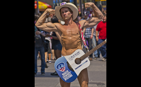 Naked_Cowboy_Do_Not_Crop_Credit_Jim_Casler_460x285