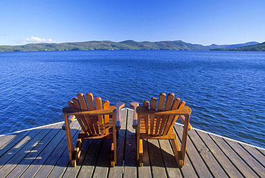 new-york-lake-george