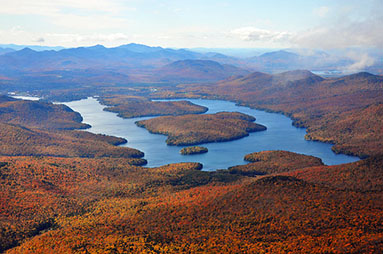 new-york-lake-placid