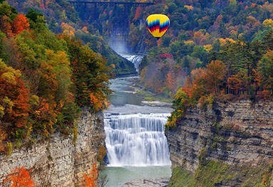 new-york-letchworth-state-park