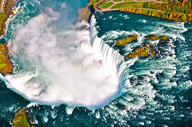 new-york-niagara-falls-2
