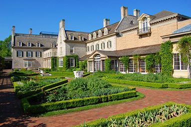 new-york-rochester-eastman-house