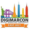 DigiMarCon – Digital Marketing, Media and Advertising Conference